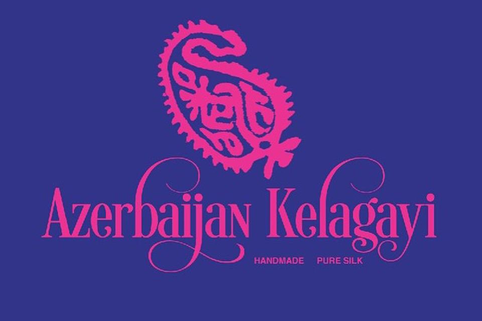 Azerbaijan SILK
